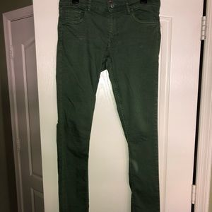 Women H&M Jeans
